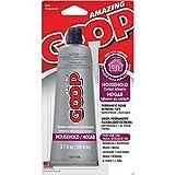 Amazing Goop Household 3.7 FL Oz 10 Packs