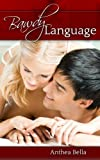 Bawdy Language (Bawdy Mommy Book 2)