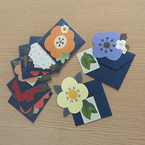 Winrase%C2%AE Creative Blessing Matching Envelopes product image