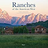 top Ranches%20of%20the%20American%20West