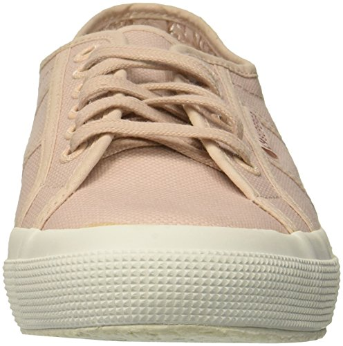 Cotu Women's Classic Pink 2750 Skin Superga Sneaker qSUEnw
