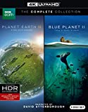 David Attenborough (Actor), Various (Director) | Rated: NR (Not Rated) | Format: Blu-ray Release Date: October 30, 2018   Buy new: $55.29 24 used & newfrom$29.10