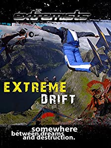 The Extremists - Extreme Drift [OV]