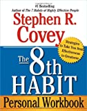 living the 7 habits the courage to change pdf