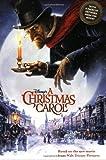 A Christmas Carol: The Junior Novel (Disney's a Christmas Carol)