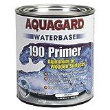 Aquagard 190 Primer Waterbased - 1Qt