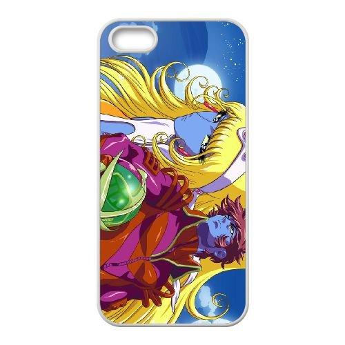 T5D76 shep stella I4I0OO coque iPhone 4 4s cellule de cas de téléphone couvercle coque blanche DH0ZMJ0BF