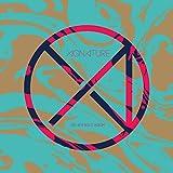 4集 - Xignature (韓国盤) [CD]