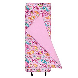 Wildkin Nap Mat, Paisley (B007QINQEG) | Amazon price tracker / tracking, Amazon price history charts, Amazon price watches, Amazon price drop alerts
