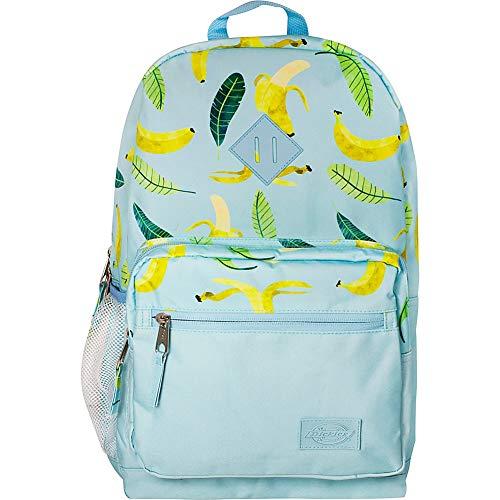Dickies Study Hall Backpack Bananas