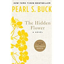 the good earth by pearl s buck free pdf