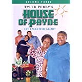 House of Payne, Vol. 3
