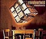Revolverheld - Unsterblich