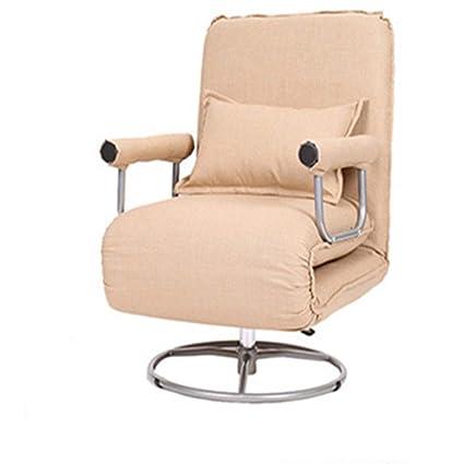 Phenomenal Amazon Com Wangzry Computer Gaming Chair Swivel Theyellowbook Wood Chair Design Ideas Theyellowbookinfo