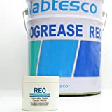4oz Kyodo Yushi Nabtesco RE0 VIGOGREASE VIGO Grease