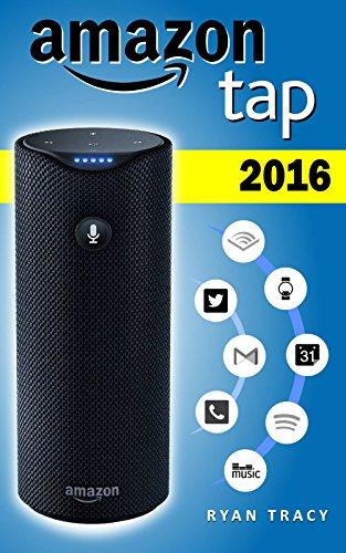 amazon-tap-2016-amazon-tap-guide