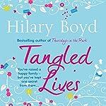 Tangled Lives | Hilary Boyd