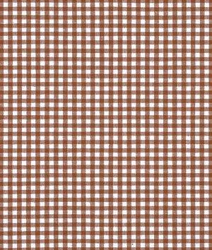 Kaufman Drapery Fabric - 6