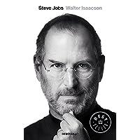 Steve Jobs (BEST SELLER)