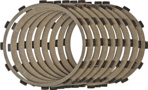Alto Products Round Dog Clutch Plate Kit (Round Dog Clutch)