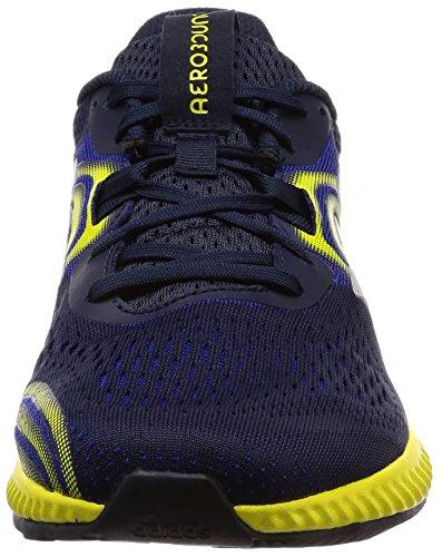 Shoyel M Aq0534 adidas Scarpe Aerobounce Mysink Multicolore Silvmt Running 2 Uomo xHwzUAn