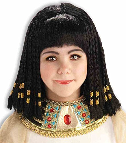 Forum Novelties Queen of the Nile Child -