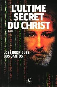 """Afficher """"L'Ultime secret du christ"""""""