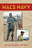 Hal's Navy, Harold H. Sacks, 0988396939