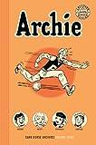 Archie Archives Volume 7
