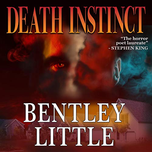 Pdf Fiction Death Instinct