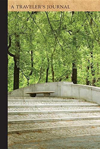(Theodore Roosevelt Island & Memorial, Washington, D.C.: A Traveler's Journal)