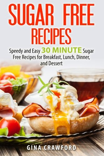 Sugar Free Recipes Breakfast Dessert