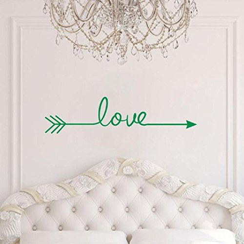 Iuhan-Fashion-Love-Arrow-Decal-Living-Room-Bedroom-Vinyl-Carving-Wall-Decal-Sticker-for-Home-Decoration