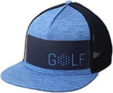 Best Golf Hats of 2018 - Next 18 Golf - Serious Headwear for the ... 9be7168fb534