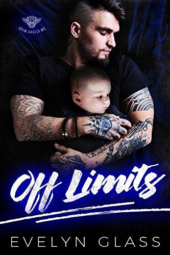 Off Limits: Grim Angels MC