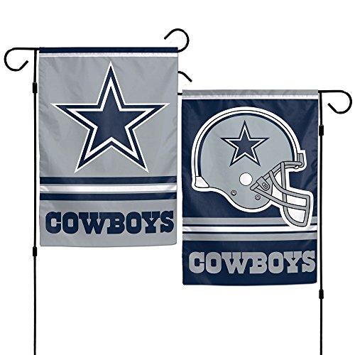 Dallas Cowboys Polyester 12