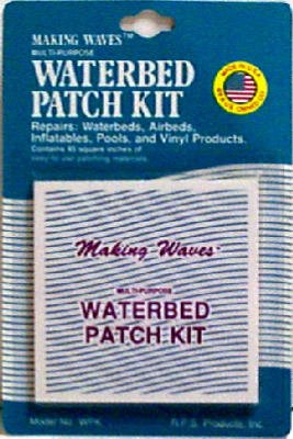 making-waves-waterbed-patch-kit
