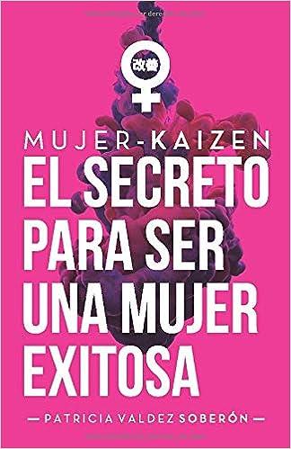 Libros para mujeres exitosas