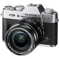 Amazon.com: fuji camera