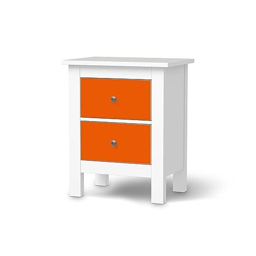 Ikea Cassettiera Hemnes 8 Cassetti.Mobili Pellicola Per Ikea Hemnes Como 2 3 6 8 Cassetti Parete