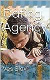 Dating Agency
