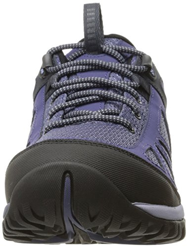 Merrell Siren Sport Q2, Zapatillas de Senderismo Para Mujer Azul (Crown Blue)