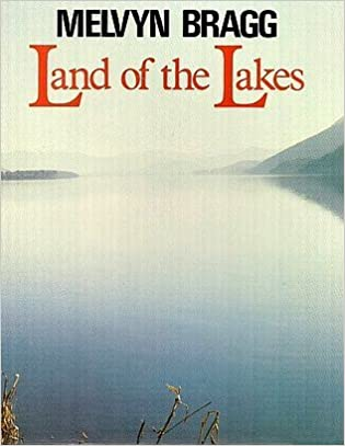 Book Land of the Lakes
