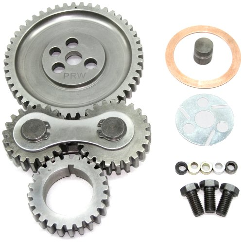 Bestselling Automatic Transmission Drive Gear Bearings