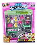 Shopkins Happy Places Season 1 Decorator Pack