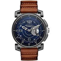 Diesel On Time Hybrid Smartwatch Price