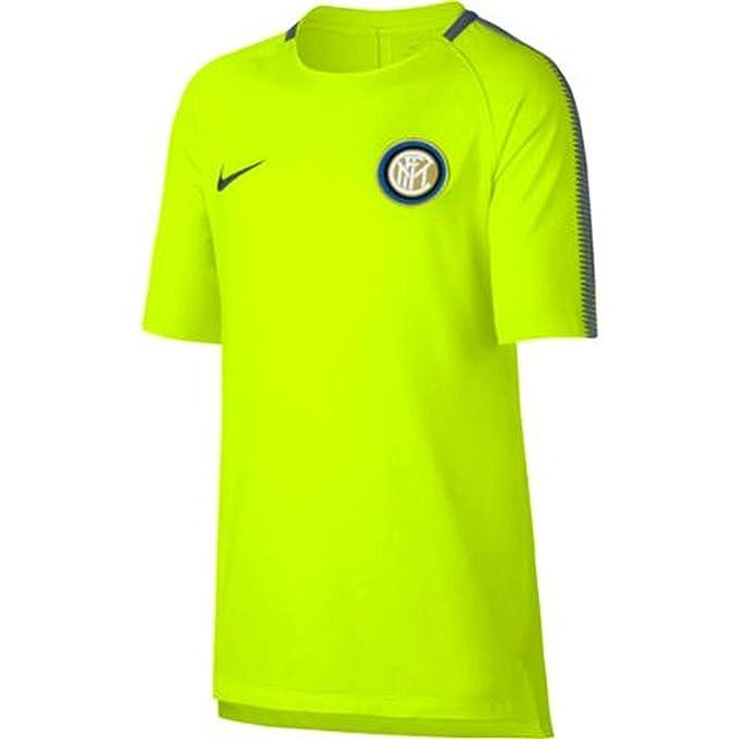 Amazon.com: Nuevo Nike para mujer Pure cap-sleeve parte ...