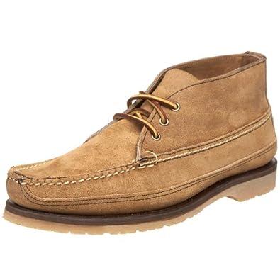Amazon.com | Red Wing Men's Wabasha Chukka Boot | Boots