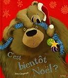 """Afficher """"C'est bientôt Noël ?"""""""