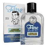Fine Classic After Shave - Lavender Pour Homme